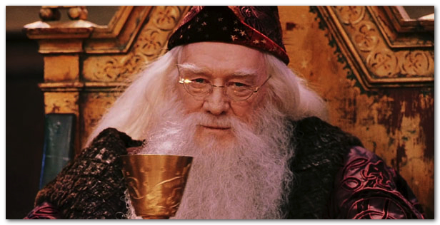 Dumbledore-Richard-Harris copy