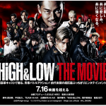 HiGH&LOW-THE-MOVIE
