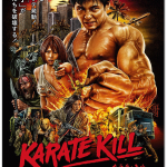KARATE-KILL-カラテ・キル