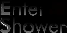 EnterShower
